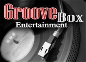 GrooveBox Entertainment