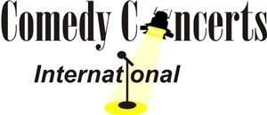 Comedy Concerts International
