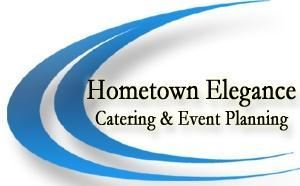 Hometown Elegance Catering & Event Planning, Minot