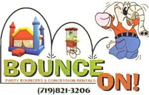 Bounce On!