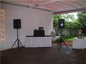 Lake Murray DJ Service LLC