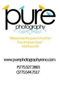 Pure Photography LLC