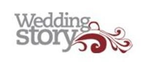 Wedding Story, Annandale