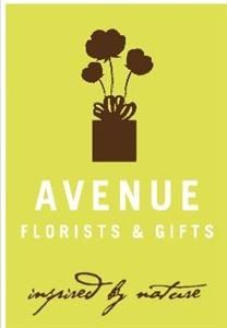 Avenue Florists & Gifts