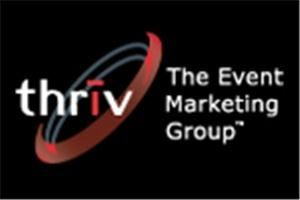 Thriv: The Event Marketing Group