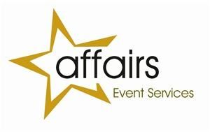 AFFAIRS Event Services