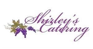 Shirley's Catering