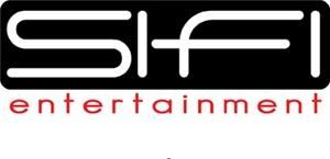 SIFI Entertainment