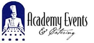 Academy Events & Catering