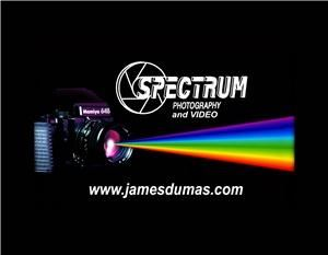 SPECTRUM Photography