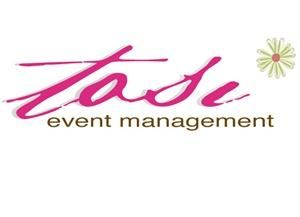 Tosi Event Management