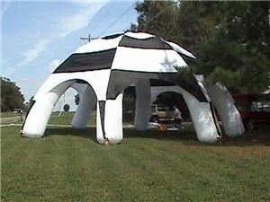 Affordable Tent Rentals, Richmond — This is our 33' tent ,we have a 26' and 33' tents available in different colors or black and white.These are easily setup and therefore can rent for less. Also available are tables and chair rentals.