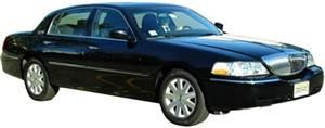 Chicago Car & Limo Service