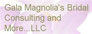 Gala Magnolia's Bridal Consultant And More LLC, Edgewater