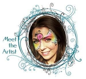 Face Painting Paradise LLC