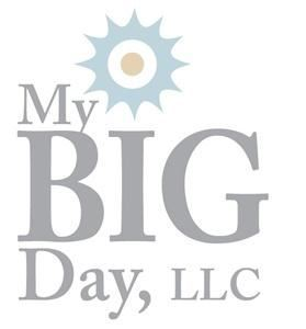 My BIG Day llc