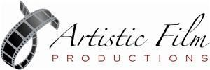 Artistic Film Productions
