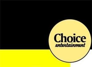 Choice Entertainment