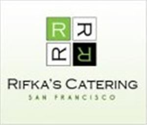 Rifka's Catering