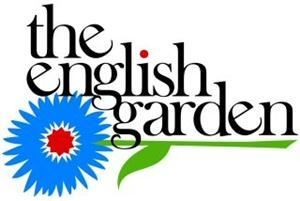 English Garden Florist of Raleigh