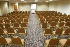 Port Of Kenosha Room, Best Western - Harborside Inn & Kenosha Conference Center, Kenosha