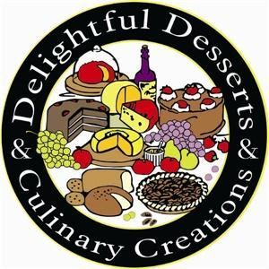 Delightful Desserts And Culinary Creations