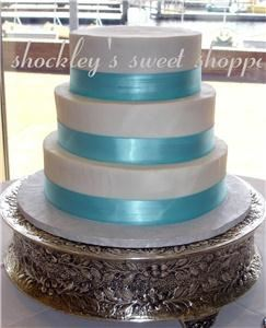 Shockley's Sweet Shoppe