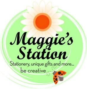 Maggie's Station, LLC