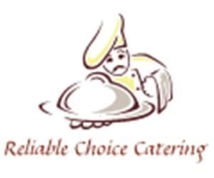 Choice Catering, Kansas City  Reliable Choice Catering is dedicated to providing our clients the finest quality cuisine while focusing on keeping costs to a minimum.  Our food reflects a commitment to exceptional quality.  All meals are prepared customized with the freshest ingredients.  All meals are prepared with a passion for perfection.  Your guests will be talking about your wonderful food for days to come.  our menu offers a wide variety, with new dishes added regularly.  We serve traditional, elegant fare, with contemporary flair!