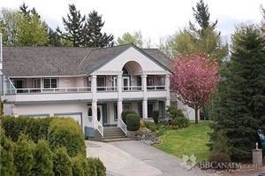 Wee Irish Bed & Breakfast