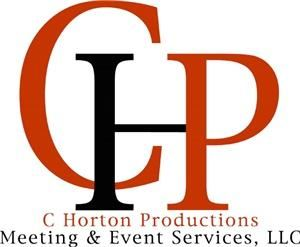 C Horton Productions
