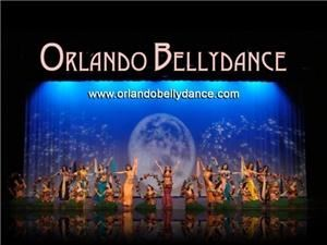 Orlando Dance Theater