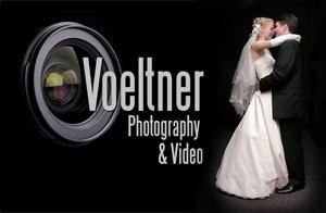 Voeltner Photography & Video