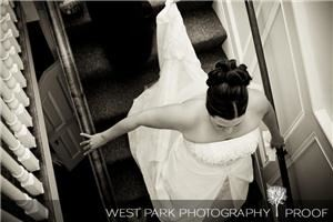 West Park Photography, Birmingham