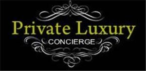 Private Luxury Concierge