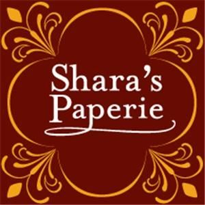Shara's Paperie