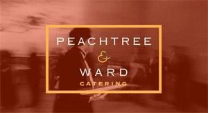 Peachtree & Ward Catering