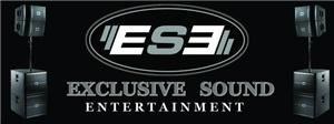 Exclusive Sound Entertainment