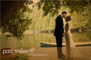 Patti Miller Photography