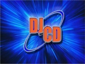 DJ CD's Disc Jockey Service, Hope Mills