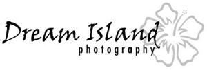 Dream Island Photography