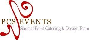PCS Event Productions - Special Event Catering & Design Team