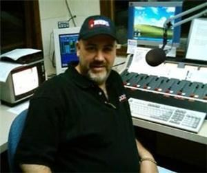 DJ Kevin Casey, Calhoun — Top Rated On Air Radio Personality with over 25 years in business ready to Help Make your event special! I also have several other well personally trained DJ`s that can provide you with the same Energy for your Weddings,Class Reunions,School Dances,Karaoke,Private & Corporate Parties! Several Packages to Choose from so Proudly serving the Elks Lodge, Harris Arts Center, Convention Center, Calhoun Ga. Many others around the area. 
