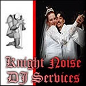 Knight Noise DJ, Baltimore