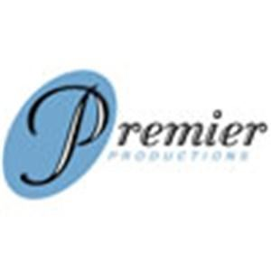 Premier Productions Videography