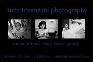 Linda Rosendahl Photography