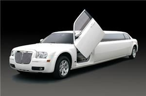 A2Z Limo Inc of Miami in Lauderhill F