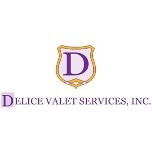 Delice Valet Services