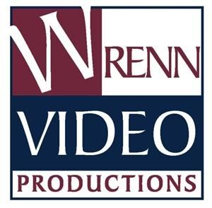 Wrenn Video Productions LLC
