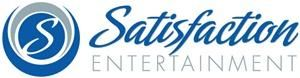 Satisfaction Entertainment